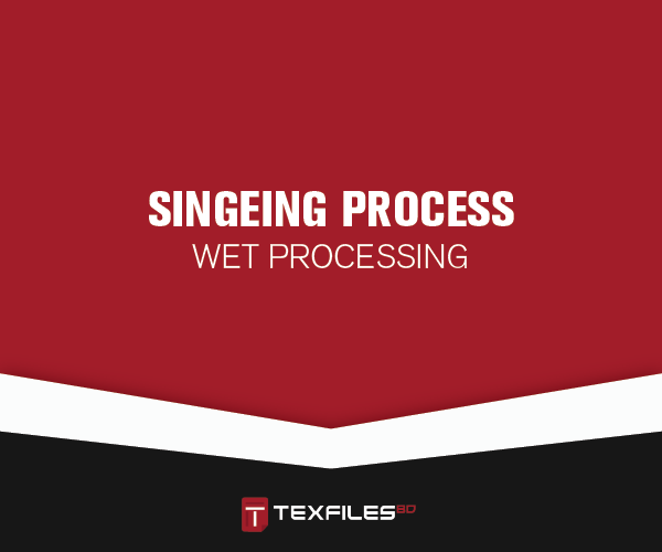 Singeing Process Cover-01