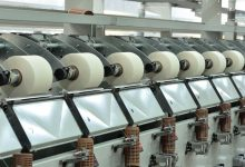 Photo of List of Spinning Mills in Bangladesh | Yarn Manufacturers