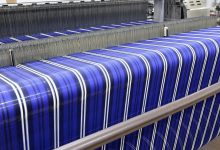 Photo of List of Fabric Manufacturing Mills in Bangladesh